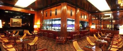 Bar_Notable_Buenos_Aires_Plaza_Hotel_Interior_1