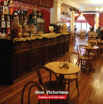 Bar_Notable_Gato Negro_Buenos_Aires_Interior_20