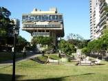 Biblioteca Nacional_Clorindo Testa_Buenos_Aires_Fachada_11