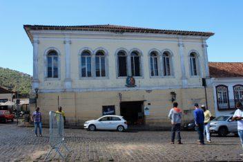 Fórum_Poder_Judicial_Ouro Preto_Antigo_Fachada_3