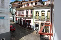 Fórum_Poder_Judicial_Ouro Preto_Entorno_6
