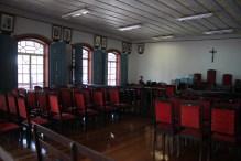 Fórum_Poder_Judicial_Ouro Preto_Interior_3