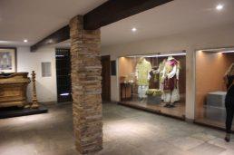 Museu_Arte_Sacra_Ouro Preto_Pilar_Interior_10