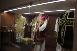 Museu_Arte_Sacra_Ouro Preto_Pilar_Interior_13