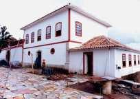 Museu_Oratório_Igreja_Carmo_Ouro_Preto_Fachada_2