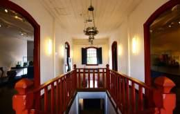 Museu_Oratório_Igreja_Carmo_Ouro_Preto_Salas_10