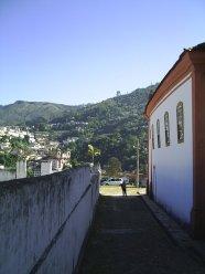 Igreja_Nossa_Senhora_Dores_Calvário_Ouro Preto_Fachada_12