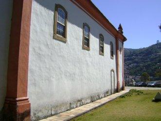 Igreja_Nossa_Senhora_Dores_Calvário_Ouro Preto_Fachada_9