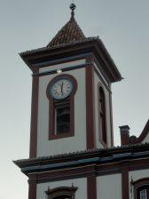 Igreja_São_San_Francisco _Assis_Diamantina_Brasil _exterior_17