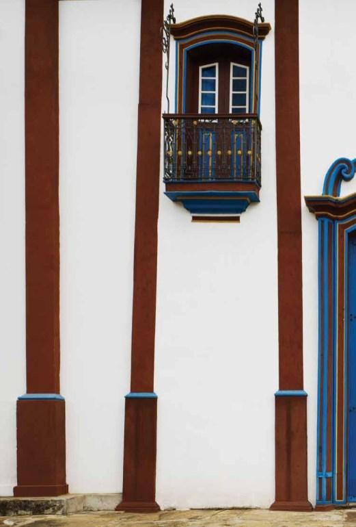Igreja_São_San_Francisco _Assis_Diamantina_Brasil _exterior_37