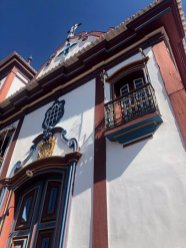 Igreja_São_San_Francisco _Assis_Diamantina_Brasil _exterior_44