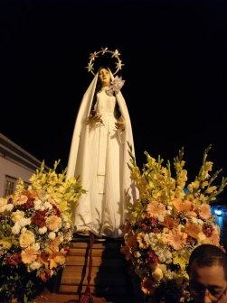 Ouro Preto_Semana Santa_ Procissão da Soledade_5