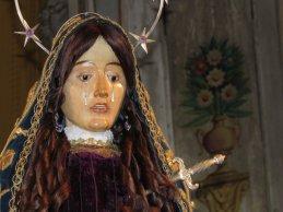 Virgem_Nossa_Senhora_Dores_Ouro Preto_Pilar_9