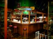 Bar Notable_Buenos Aires_Palacio_Museo Fotográfico Simik_Interior_4