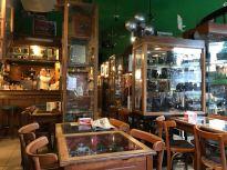 Bar Notable_Buenos Aires_Palacio_Museo Fotográfico Simik_Interior_6