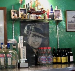 Bar Notable_Pedro Telmo_Buenos Aires_Interior_11