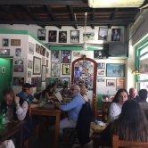 Bar Notable_Pedro Telmo_Buenos Aires_Interior_15