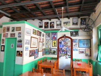 Bar Notable_Pedro Telmo_Buenos Aires_Interior_6