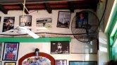 Bar Notable_Pedro Telmo_Buenos Aires_Interior_7