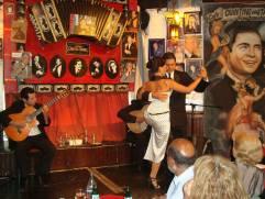 Bar Quintino_Notable_Buenos Aires_Danza Tango_2