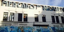 Buenos Aires_Mercado del Progreso_Caballito_Fachada_10