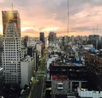 Club_Aleman_Buenos_Aires_Rooftop_Vista_5