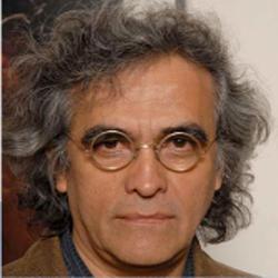 avilés Gustavo Arquitecto