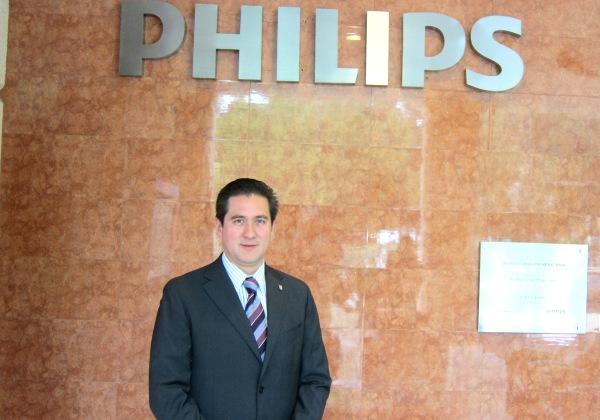 Sergio Villalón