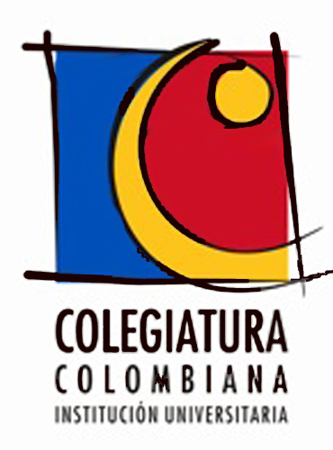ccolimbiana