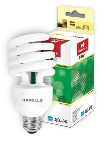 iluminet_havells