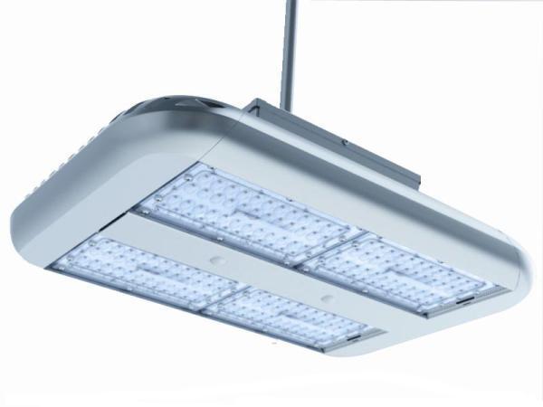 BayLighT LED