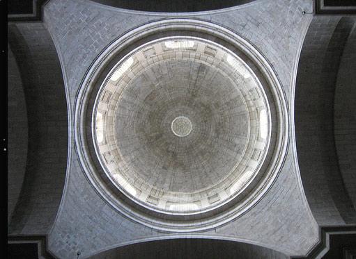 Real Monasterio