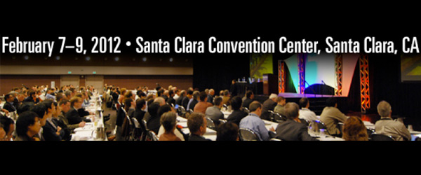 santa clara convetion center