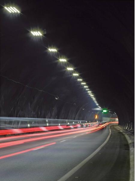 tunel_Barcelona