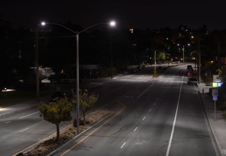 CREE-LED-San-Luis-1