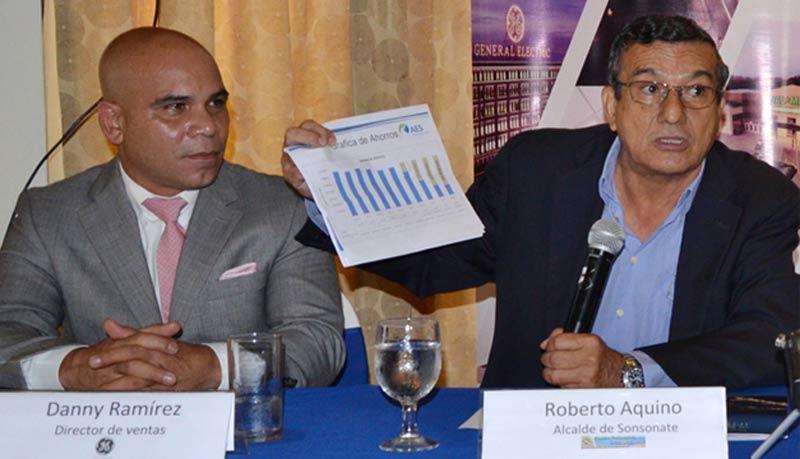 Roberto-Aquino-Sonsonate