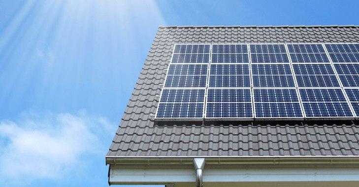 ReneSola-panel-solar