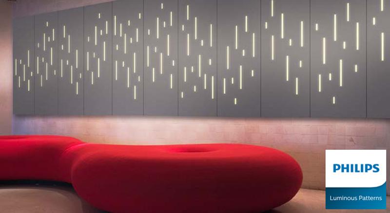 luminous-pattern-destacada