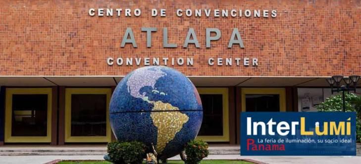 Centro-de-Convenciones-InterLumi