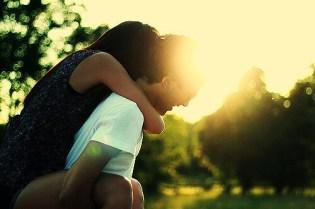 amor-caminar-love