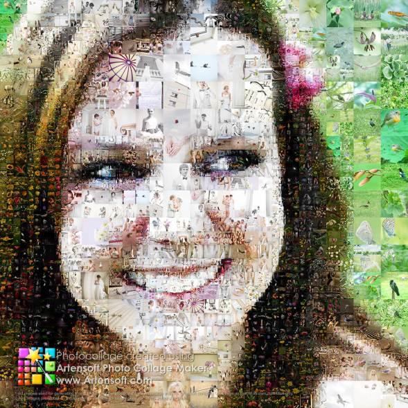 collage-foto-maker