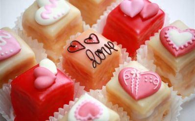 love-dulces-toffie