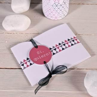 tarjeta-amor-regalo