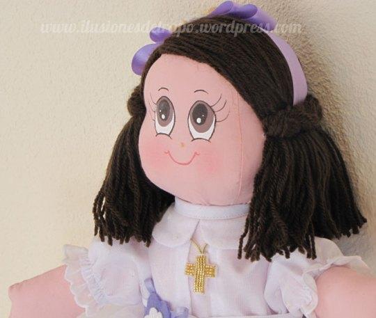 muñeca-pc-lila5