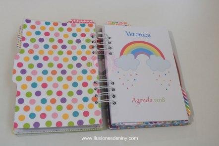 agenda-osito15