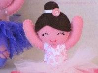 bailarinas 01