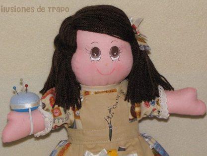 muñeca modista4