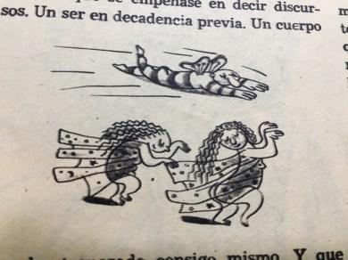 El Ballet (1)