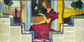 Revista Multicolor Ed. 39