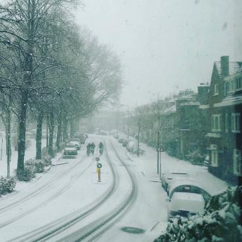 snow2-17